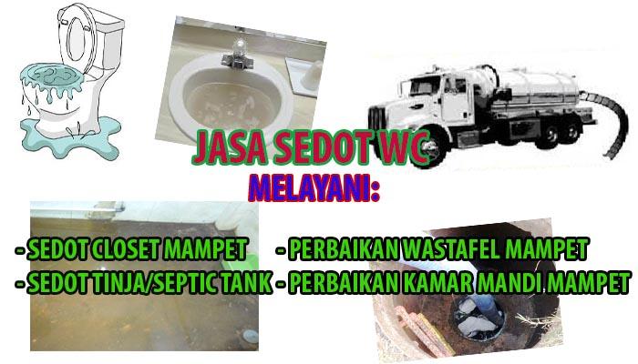 Perbaikan Talang Air Mampet Batam Center Batam Hubungi: 081270477110